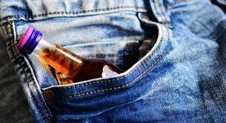 лечение алкоголизма 222